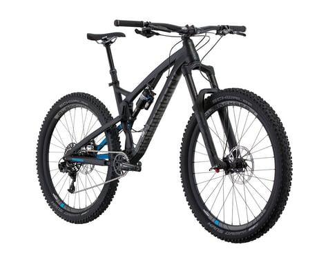 Diamondback Release 3 27.5 Mountain Bike - 2017 (Black)