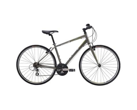 Diamondback Insight 1 Commuter Bike - 2016 (Grey) (Xlarge)