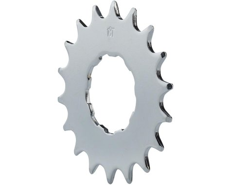 Dimension BMX/Singlespeed Splined Cog (18T)