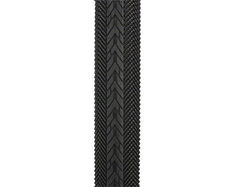 Donnelly Sports Strada USH Tubeless Ready Tire 700x32mm, Black
