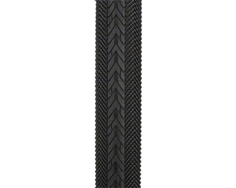 Donnelly Sports Strada USH Tire (60TPI) (Folding) (Black)