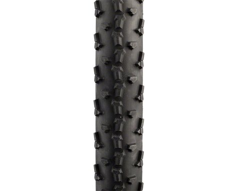 Donnelly Sports PDX Tire (Black) (700 x 33)