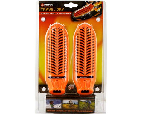 DryGuy Travel Dry (Boot & Shoe Dryer)