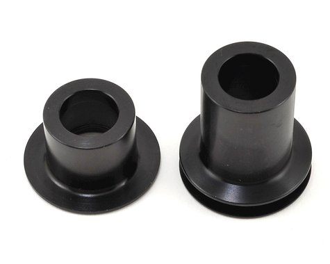 DT Swiss Thru Axle End Caps (Rear) (12 x 142/148mm)