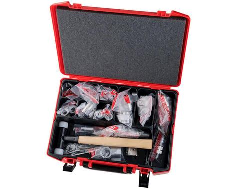 DT Swiss Complete Hub Tool Kit