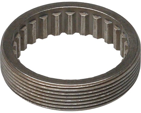 DT Swiss 240 Disc Ring Nut (M34x1mm)