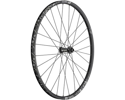 "DT Swiss M-1900 Spline Front Wheel (29"") (15 x 110mm)"