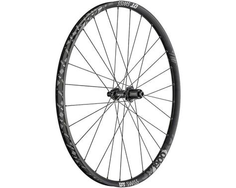 "DT Swiss M-1900 Spline 30,27.5"", 15x110 Boost Front Wheel NLS (27.5"")"