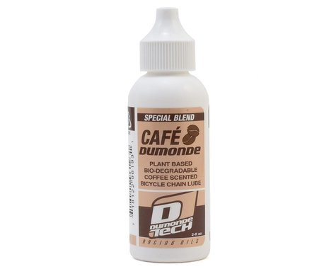 Dumonde Café Dumonde Chain Lube (2oz)