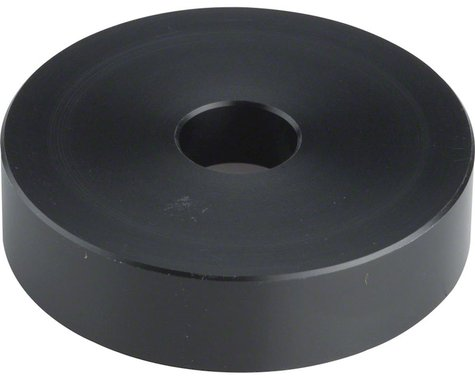 DVO Emerald Dust Seal Press Tool