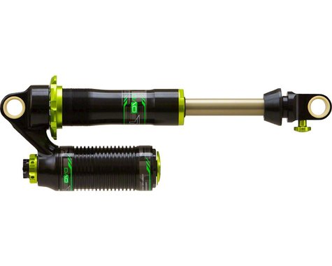 DVO Jade Coil Rear Shock (Coil Sold Separately) (215mm) (63mm)
