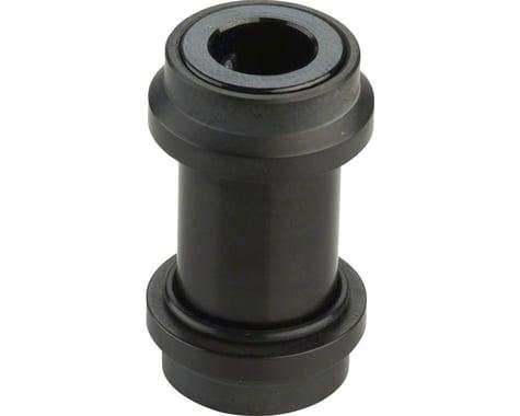 Dvo IGUS Bushing Rear Shock Mount Hardware Kit (32x6mm)