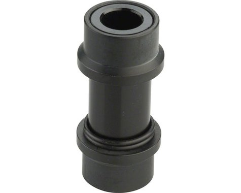 Dvo IGUS Bushing Rear Shock Mount Hardware Kit (55.5x8mm)