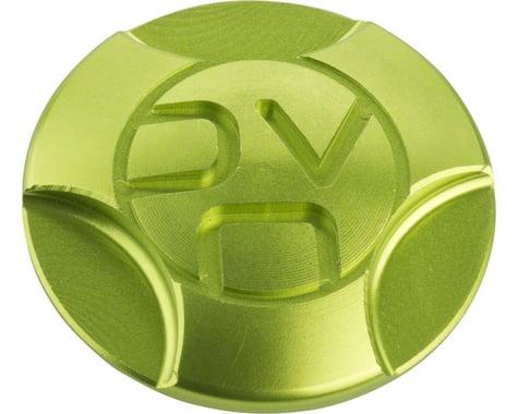 DVO Diamond Air Cap