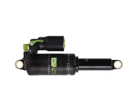 Dvo Topaz T3Air Shock (230mm) (65mm)
