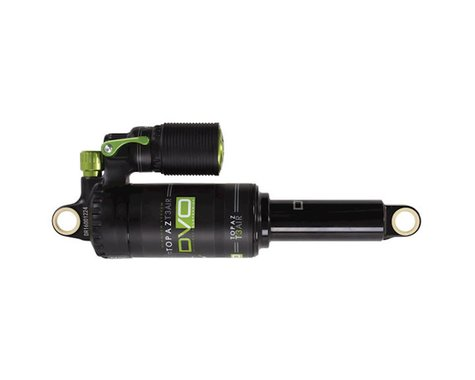 Dvo Topaz T3Air Shock (210mm) (55mm)