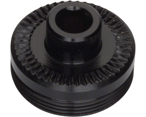 Easton QRx100mm End Cap (For M1-13 Front Hubs)