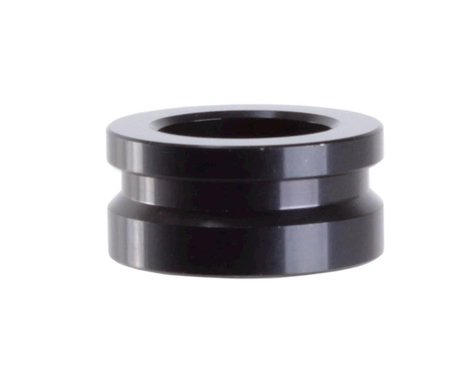 Easton Non-Drive Side Thru Axle End Cap (For M1-21 SL Rear Hubs) (12x135mm)