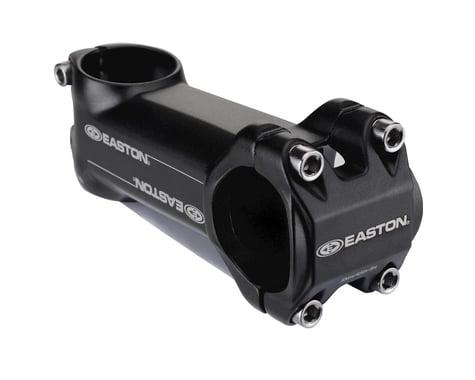 Easton EA50 Stem (+/- 8°) (31.8mm)