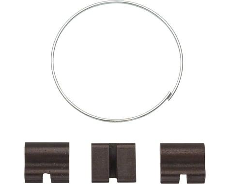 Easton Pawl & Spring Kit (For R4/R4SL/M1 Hubs)
