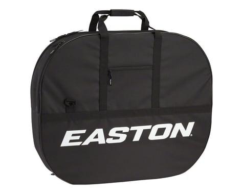 Easton Double Wheel Bag