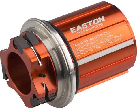 Easton 11-Speed Shimano/SRAM Freehub Body (For R4 & R4 SL Hubs)