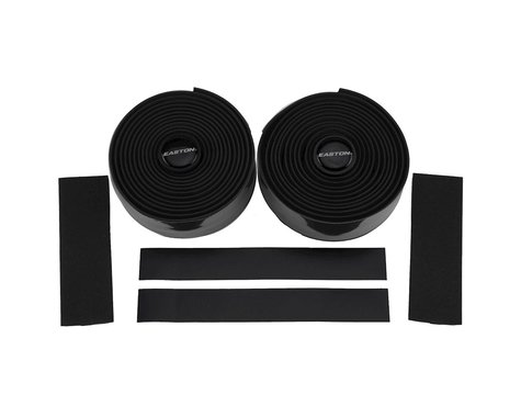 Easton EVA Foam Handlebar Tape (Black)
