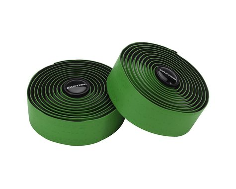 Easton Microfiber Handlebar Tape (Green)