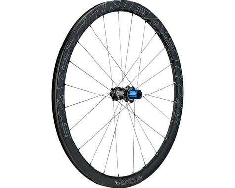 Easton EC90 SL Carbon Clincher Disc Rear Wheel (11 Speed)