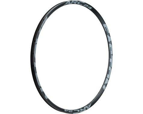Easton Arc 24 Rim (Gray) (700c) (32H)