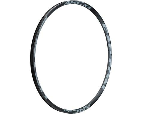 Easton Arc 24 Rim (Grey) (700c) (28H)