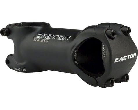 Easton EA90 Stem (+/- 0°) (31.8mm)