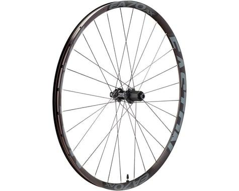 Easton EA70 AX Disc Rear Wheel (650b) (12 x 142mm Thru Axle) (10 x 135 QR)