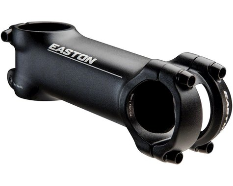 Easton EA50 Stem (Black) (31.8mm) (90mm) (17°)