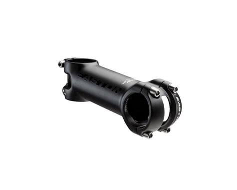 Easton EA90 SL Stem (Black) (31.8 Clamp) (+/- 7°) (80mm)