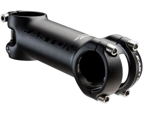 Easton EA90 SL Stem (Black) (31.8 Clamp) (+/- 7°) (100mm)