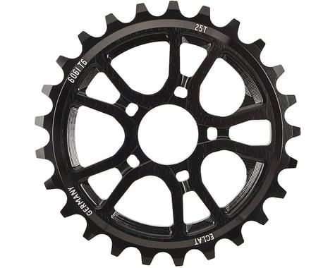 Eclat RS Sprocket (Black) (28T)