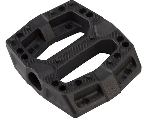 Eclat AK Pedal Body for Left or Right