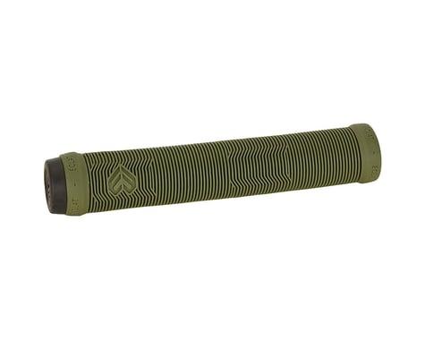 Eclat Pulsar Grips (Army Green)