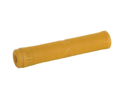 Eclat Filter Grips - Gum, 155mm