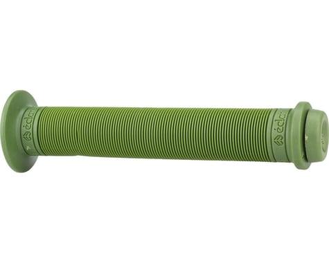 Eclat Zap Grips - Army Green