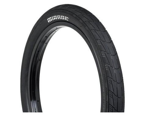 Eclat Mirage Tire (Black) (20 x 2.45)