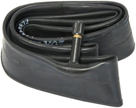"""Eclat Helium 20"""" BMX Inner Tube (Schrader) (1.9 - 2.125"""")"""