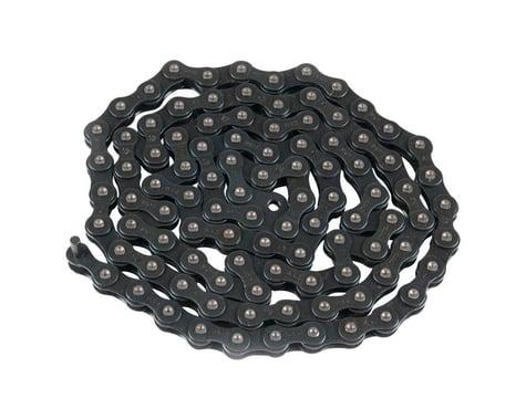 Eclat Diesel Chain (Black) (Single Speed) (100 Links)