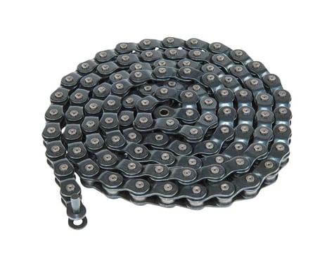 Eclat 4-Stroke Half Link Chain (Black) (Single Speed)