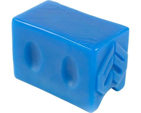 Eclat Team Wax - Blue