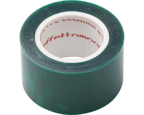 "Effetto Mariposa Caffelatex Tubeless 25mmx8m Rim Tape Md 29"" Wheels"