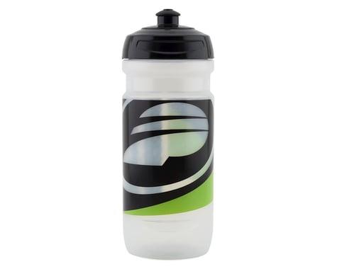 Elite Loli Water Bottle (Performance) (600ml)