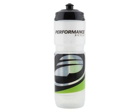 Elite Loli Water Bottle (Performance) (800ml)