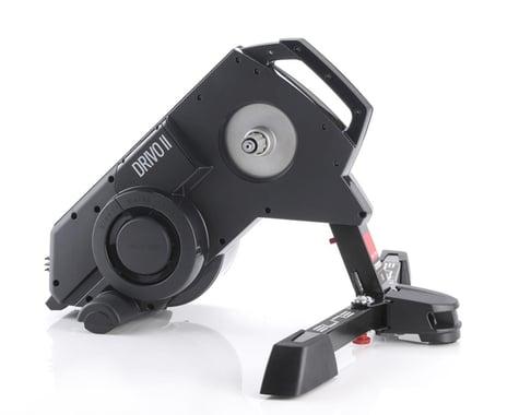 Elite Drivo II Direct Drive Smart Trainer